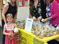 14-Downingtown-Bake-Sale-ALSF2