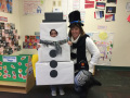19-Oaks-Winter-Spirit-Week-4