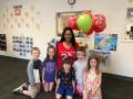 Robbinsville-Birthday-2019-2