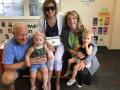 Grandparents Day 3