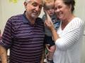 Richboro-Grandparents-Day-1