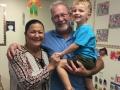 Richboro-Grandparents-Day-3