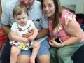 Richboro-Grandparents-Day-5
