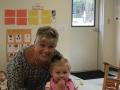 Richboro-Grandparents-Day-6