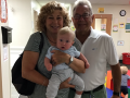 grandparent-two-