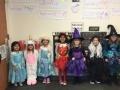 costume parade 1