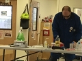 2-Frazer Science Day 5