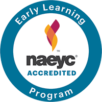 NAEYC Accredited Early Learning Program and Preschool in New Jersey and Pennsylvania